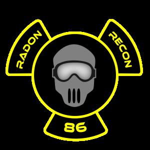 Radon Recon